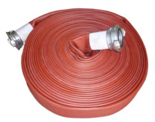 FIRE HOSE (TYPE 3) C/W VIETNAM COUPLING